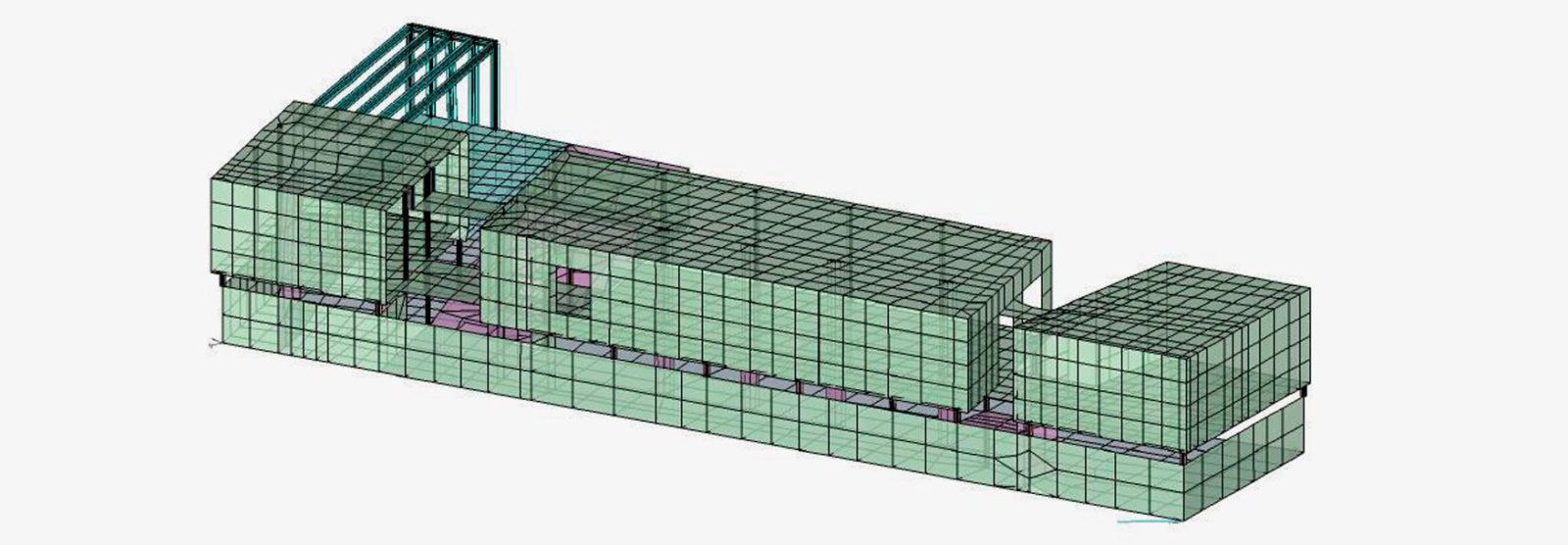 modelo analito de calculo Mecanismo-Ingenieria-Biblioteca-Manuel-Altoaguirre_Castroferro
